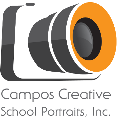 Campos Creative School Portraits